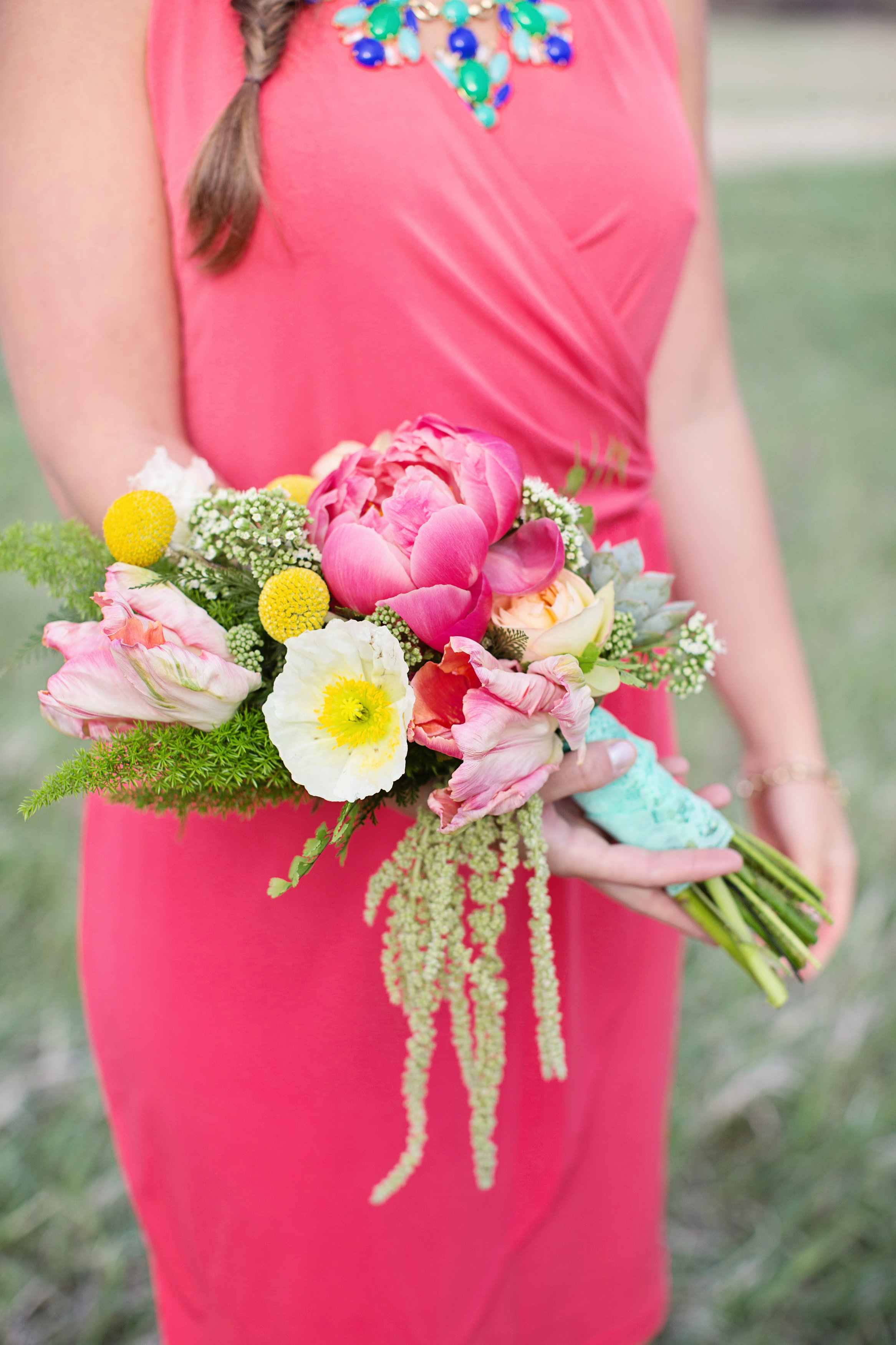Colored Styled Shoot-0044.jpg