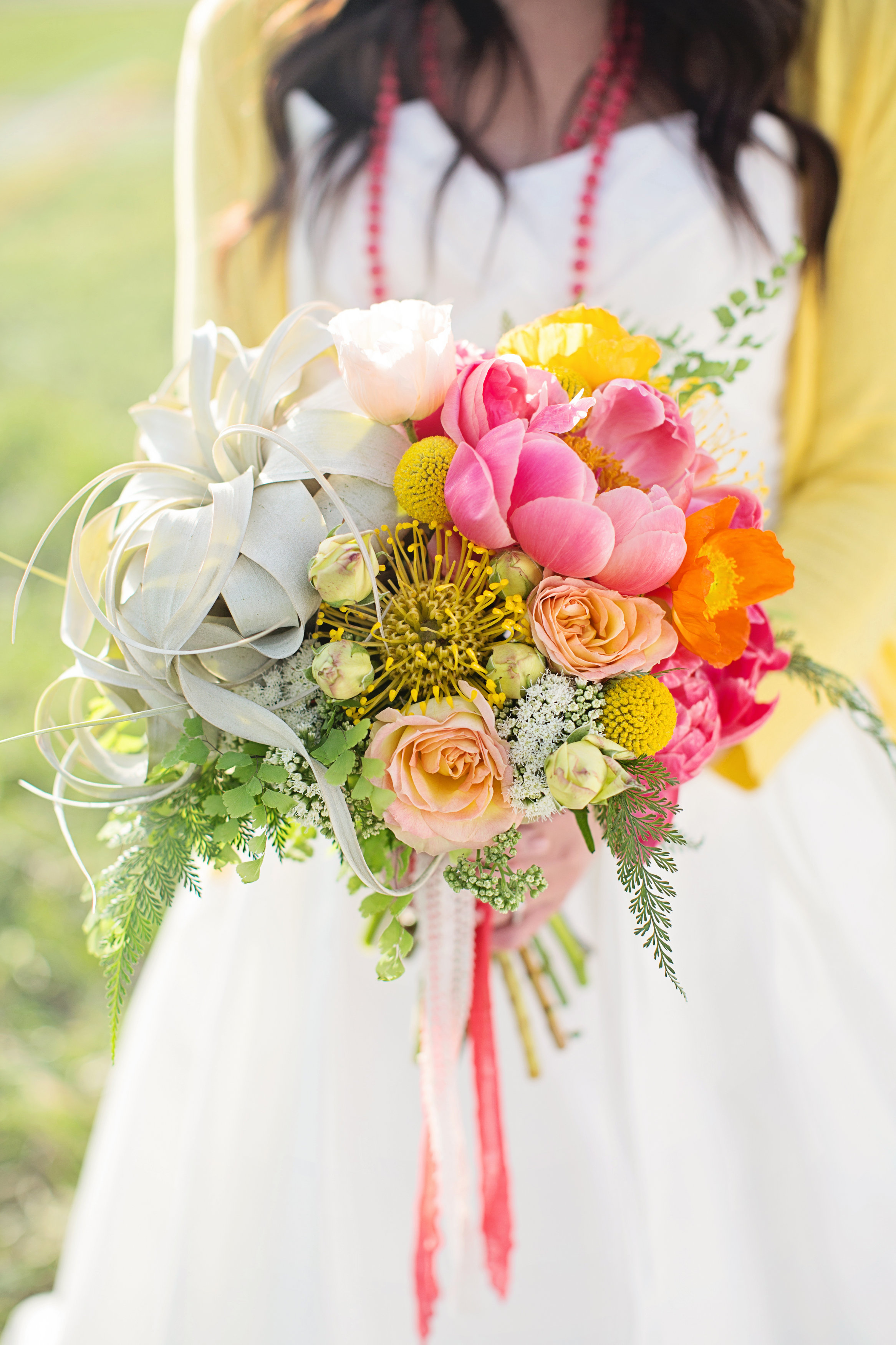 Colored Styled Shoot-0071.jpg