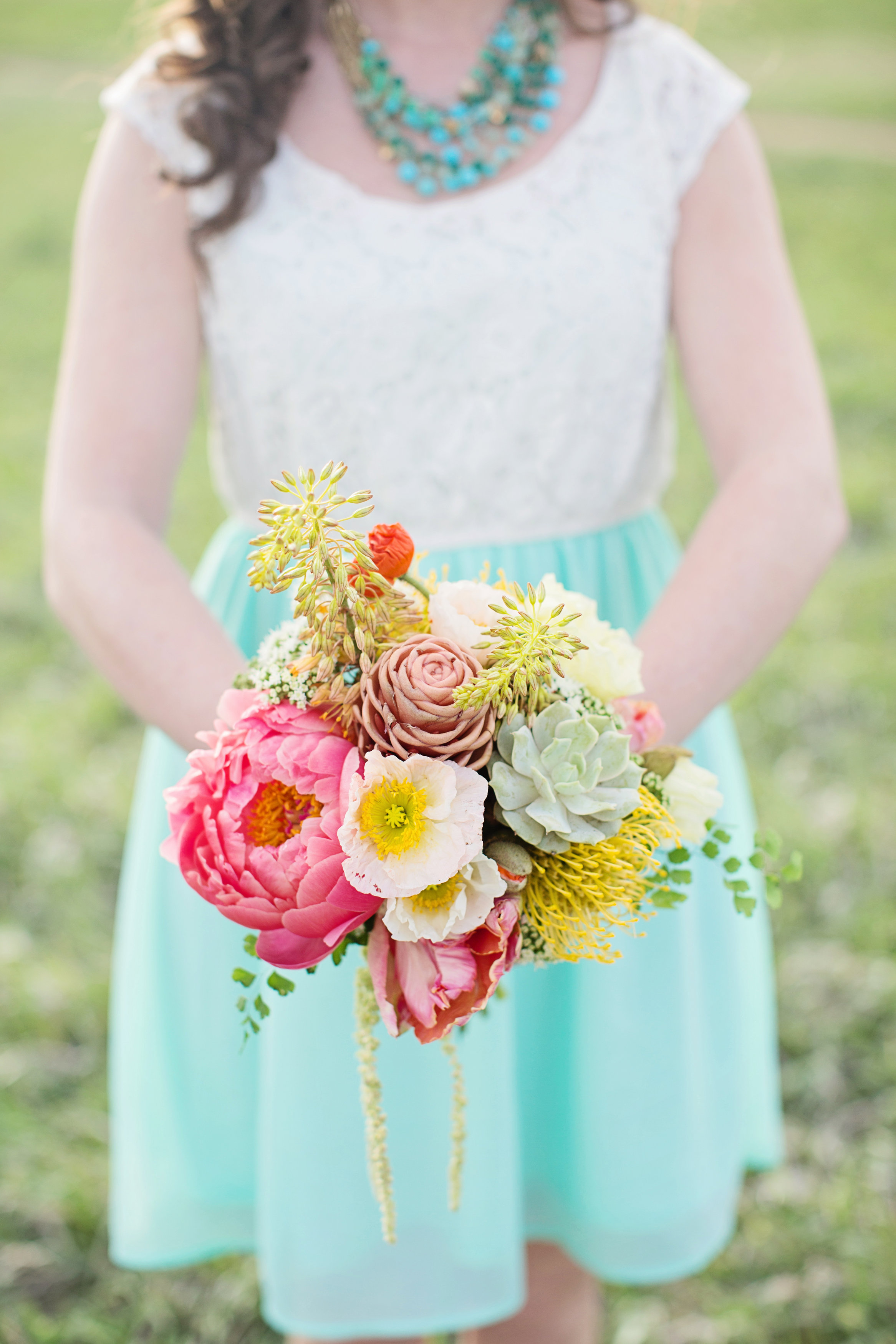 Colored Styled Shoot-0078.jpg