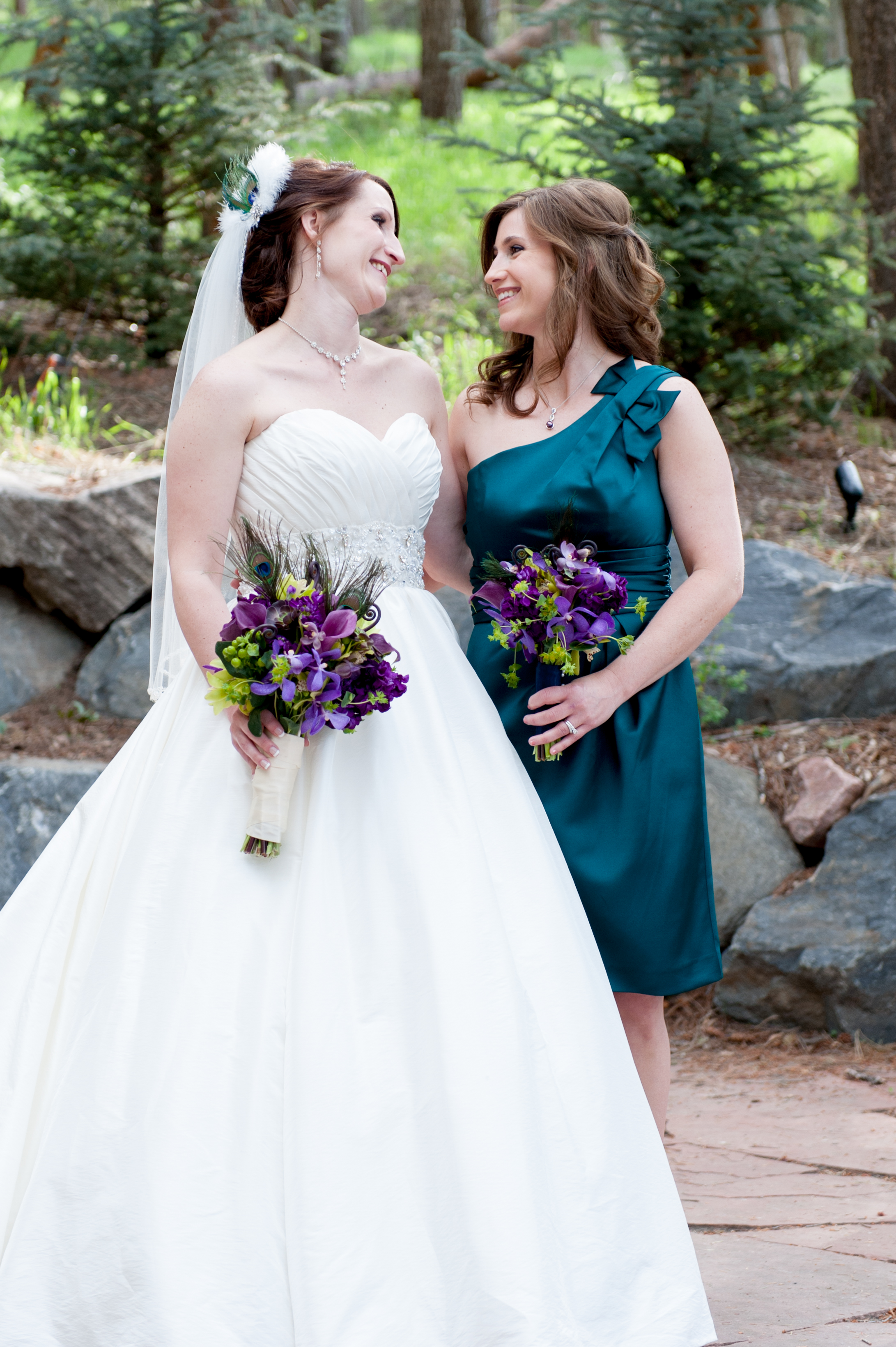 Johnson_and_Johnson_Wedding_DeFiore_Photography (141 of 281).jpg