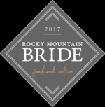 http://www.rockymountainbride.com/fashion/three-floral-arrangements-for-your-reception/