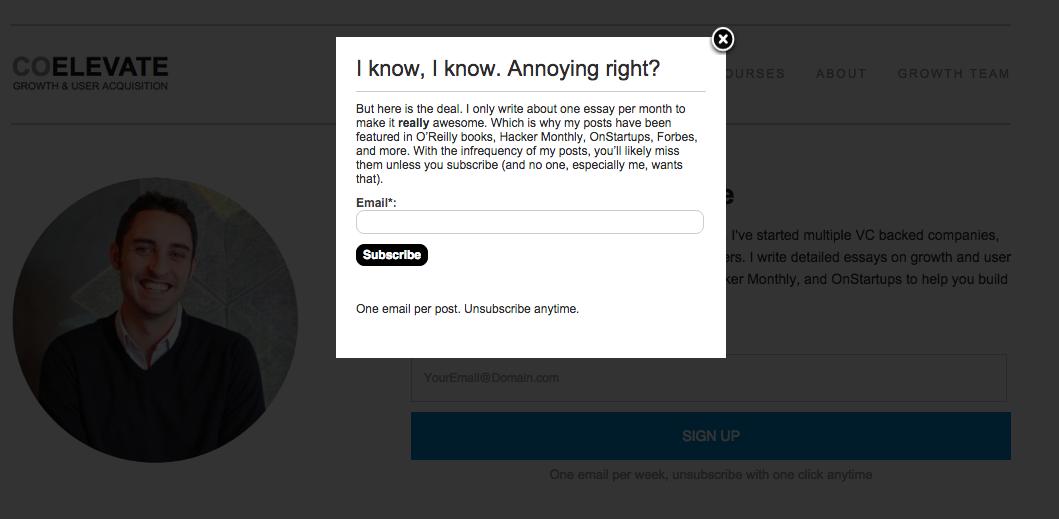email-capture-lightbox.jpg