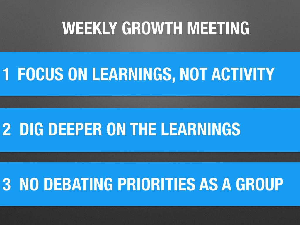 growth-meeting.jpg