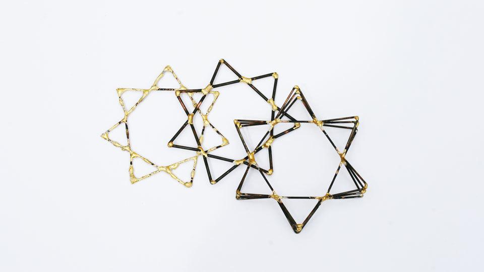 starBangles.jpg