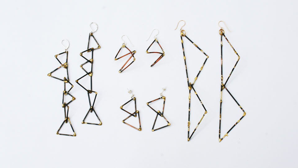 triangleDangleCollection.jpg