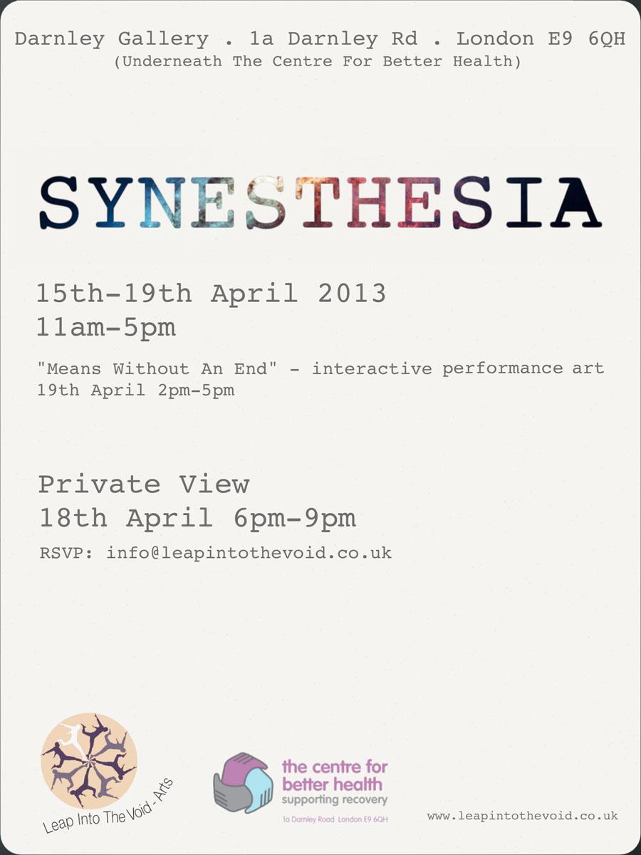 Synesthesia-Flyer.jpg