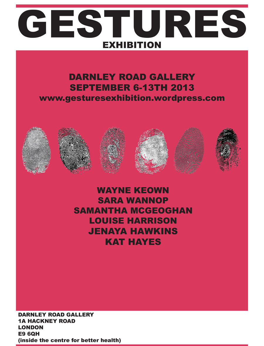 Gestures-Exhibition-Flyer.jpg