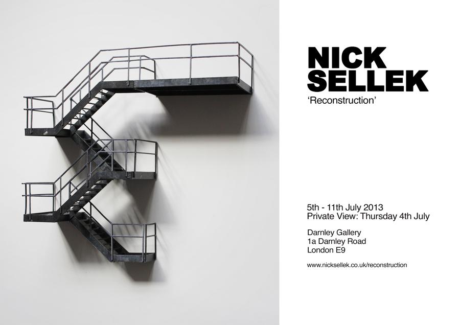 Nick-Selleck-Flyer.jpg