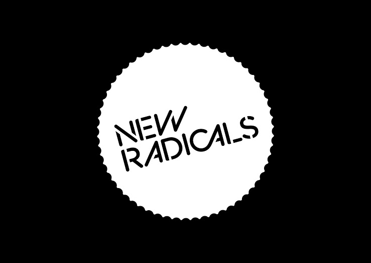 In 2016 the social enterprise was one of fifty organisations in the UK selected by The Observer and NESTA for national recognition as a 'New Radical'.