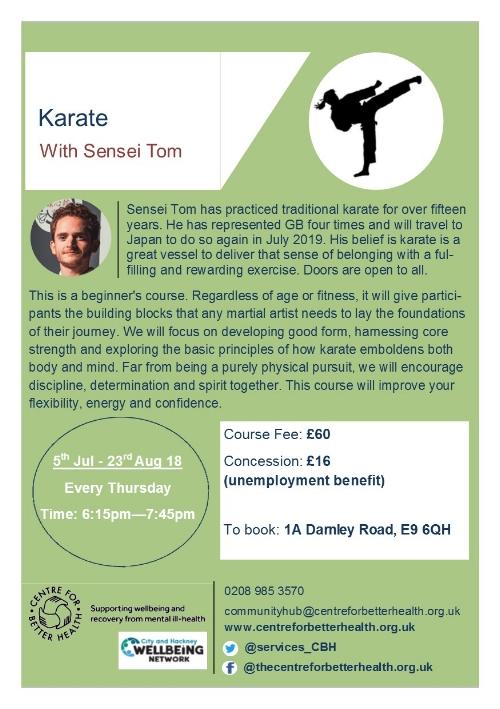 Karate - Jul 18.jpg
