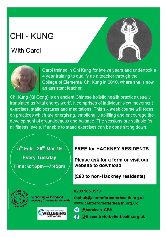 Chi Kung- Jan 19.jpg