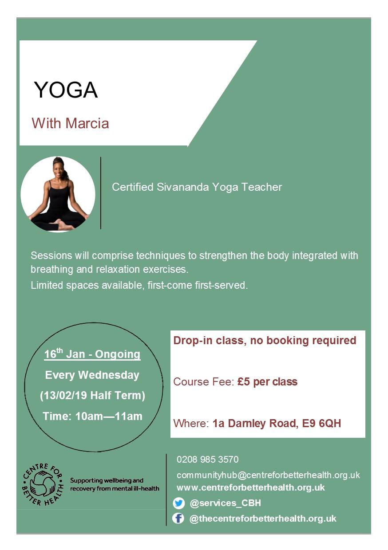 Yoga Jan 19.jpg