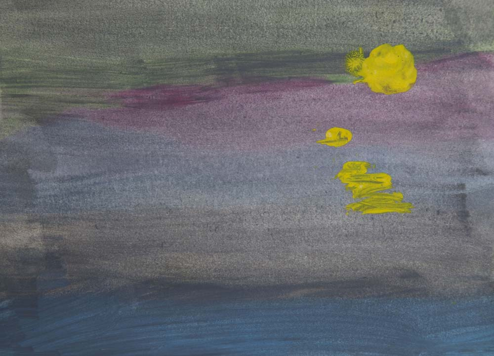 painting_5226.jpg