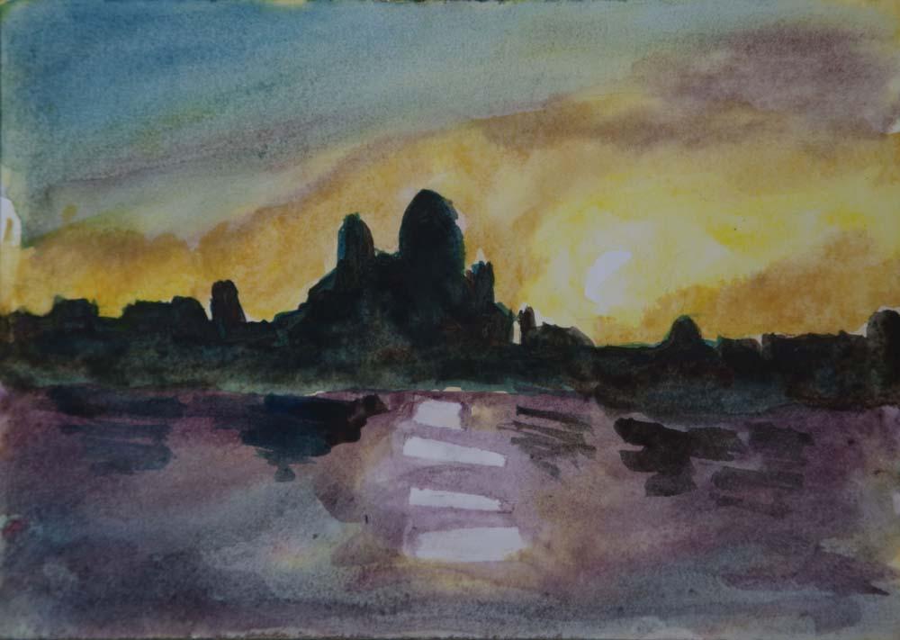 painting_5234.jpg