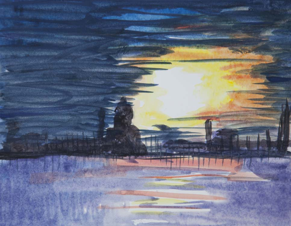 painting_5243.jpg