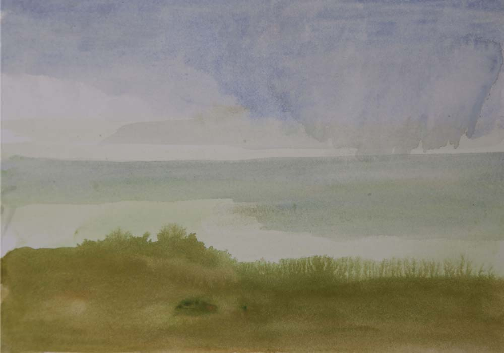 painting_5258.jpg