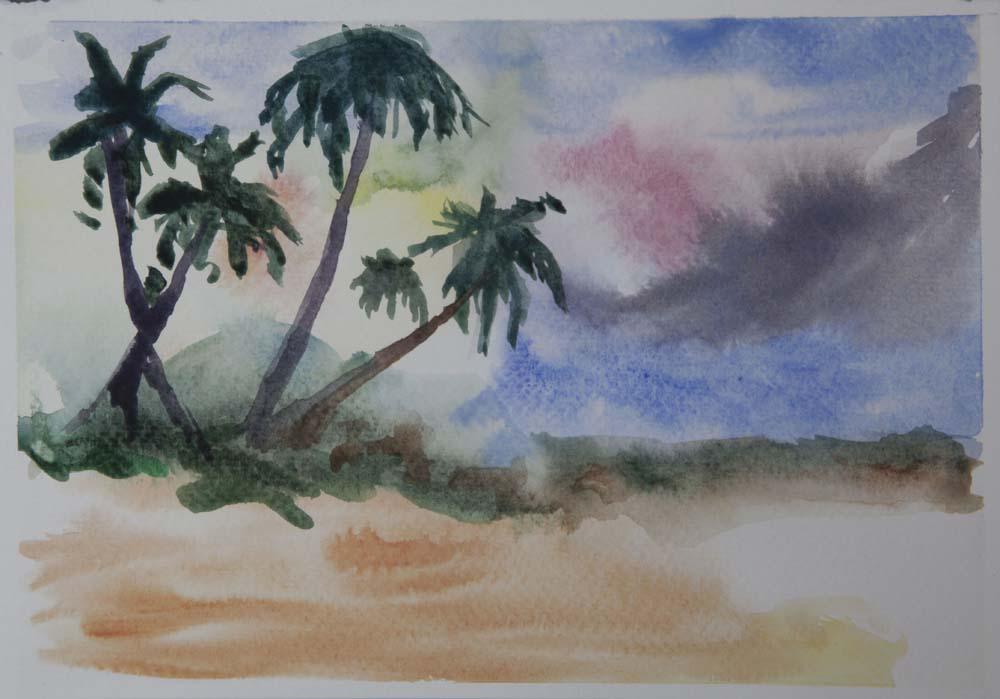 painting_5265.jpg
