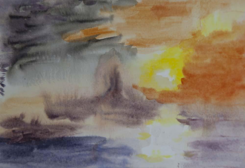 painting_5268.jpg