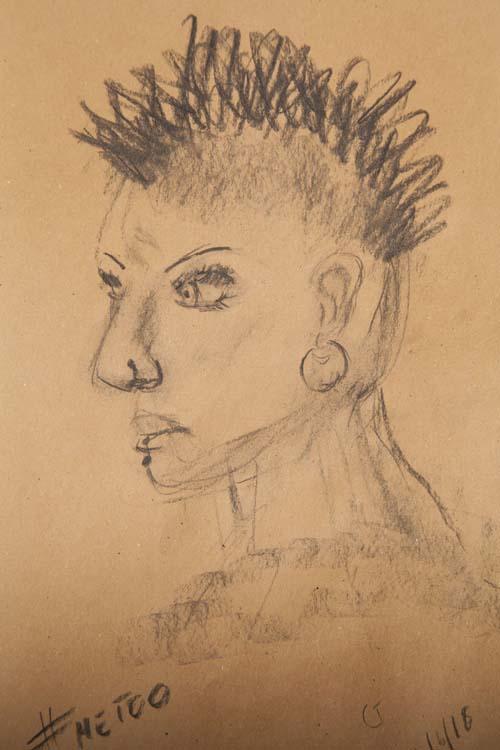 drawing_5187.jpg