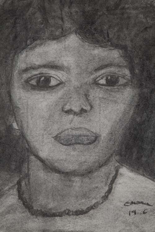 drawing_5204.jpg