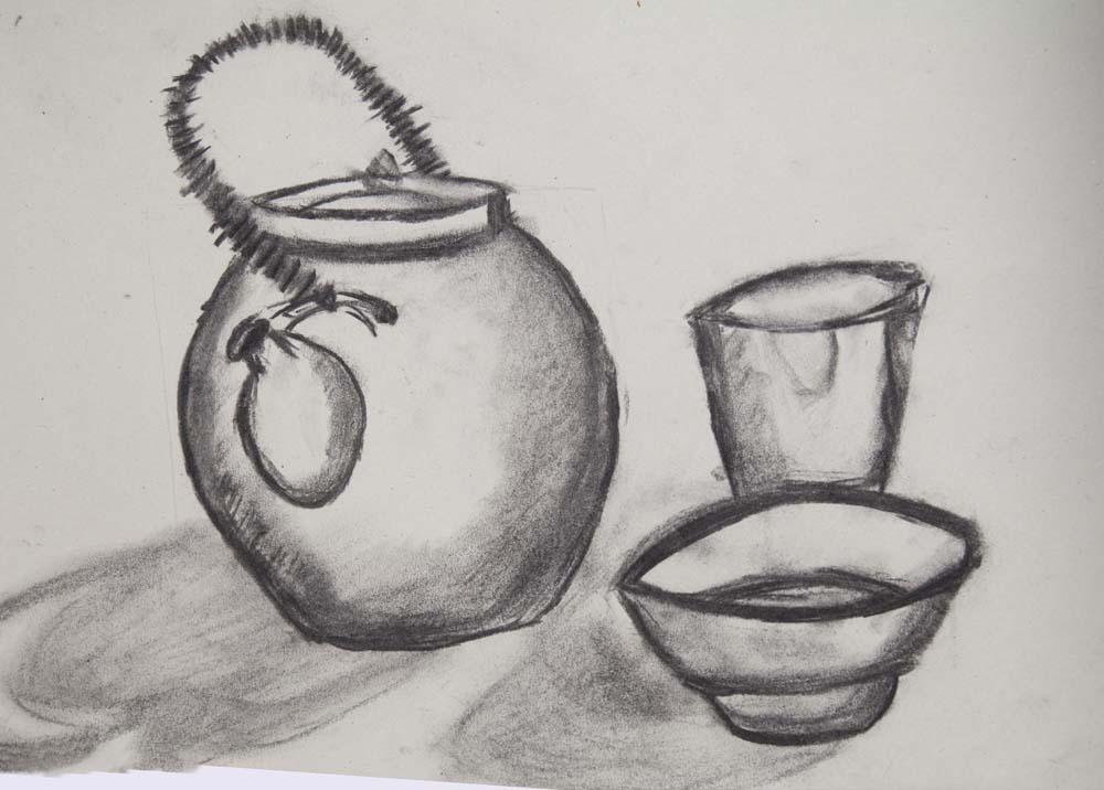 drawing_5183.jpg