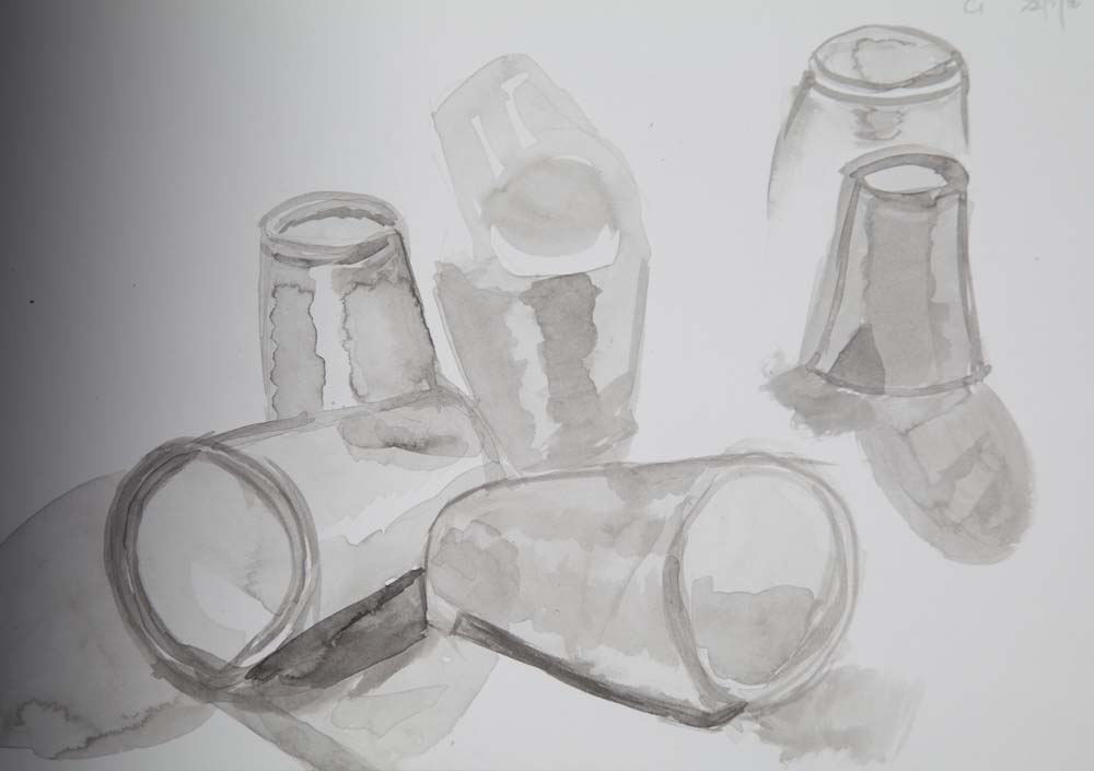 drawing_5189.jpg