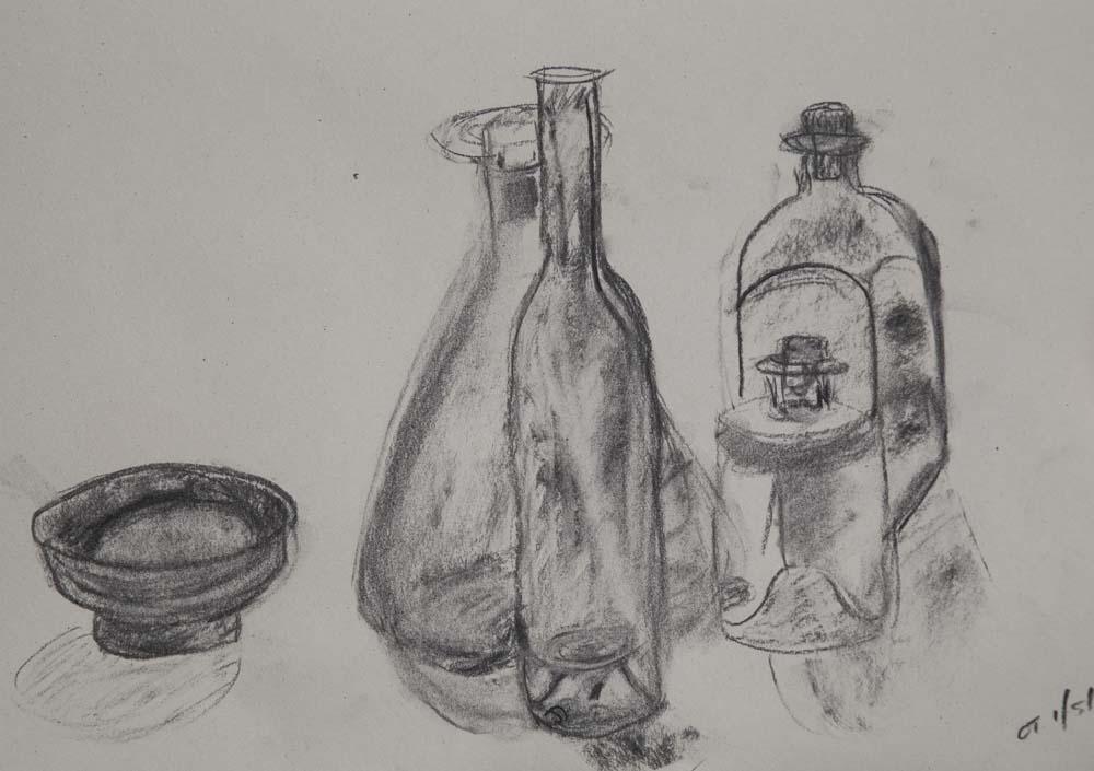 drawing_5193.jpg