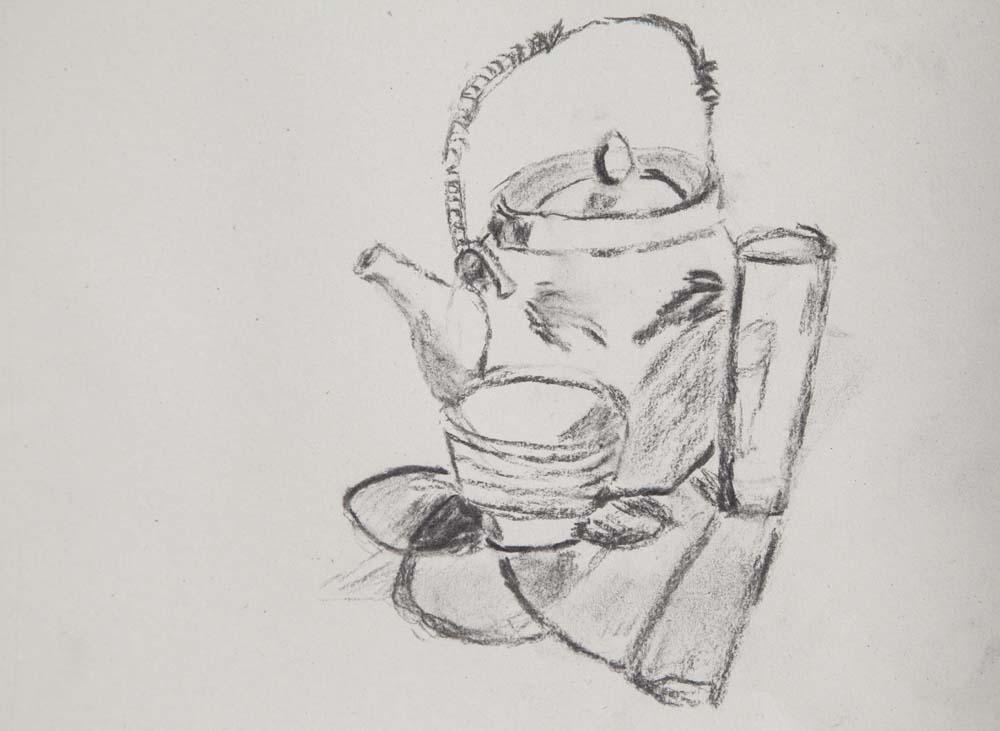 drawing_5201.jpg