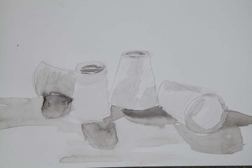 drawing_5210.jpg