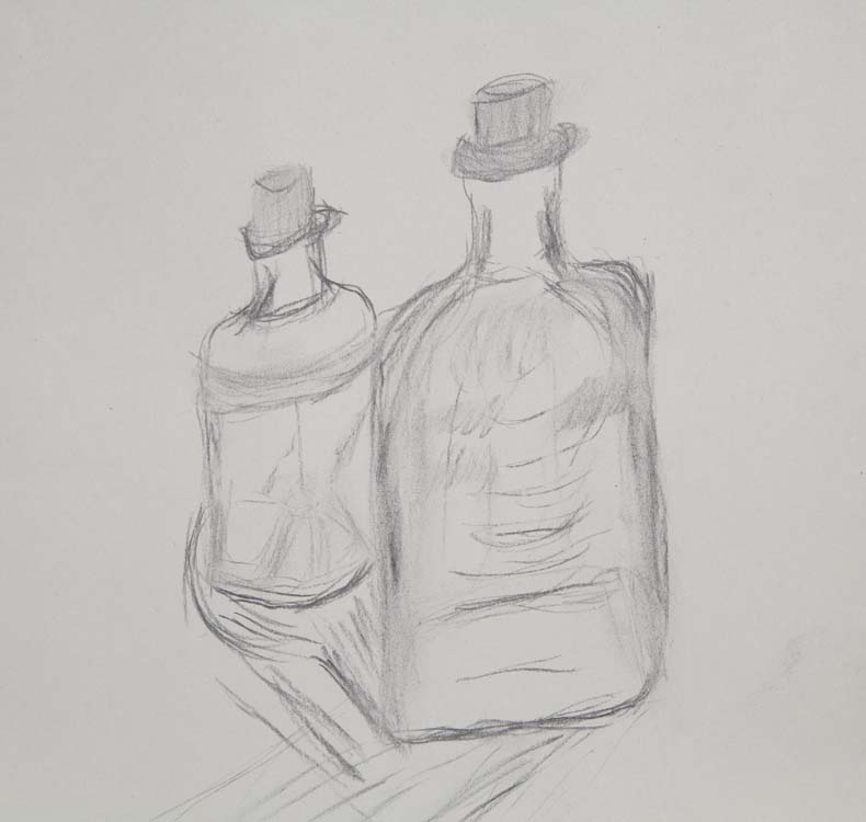 drawing_5212.jpg