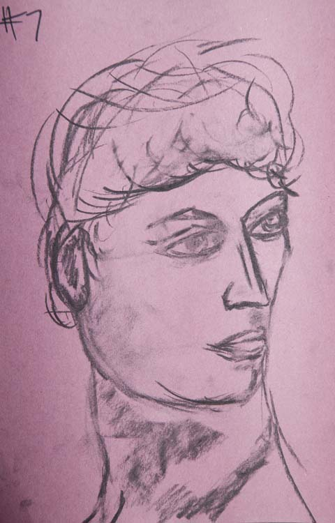 drawing_5179.jpg