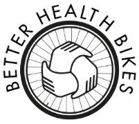 BHBikes_logo_1_small%2B-%2BCopy.jpg