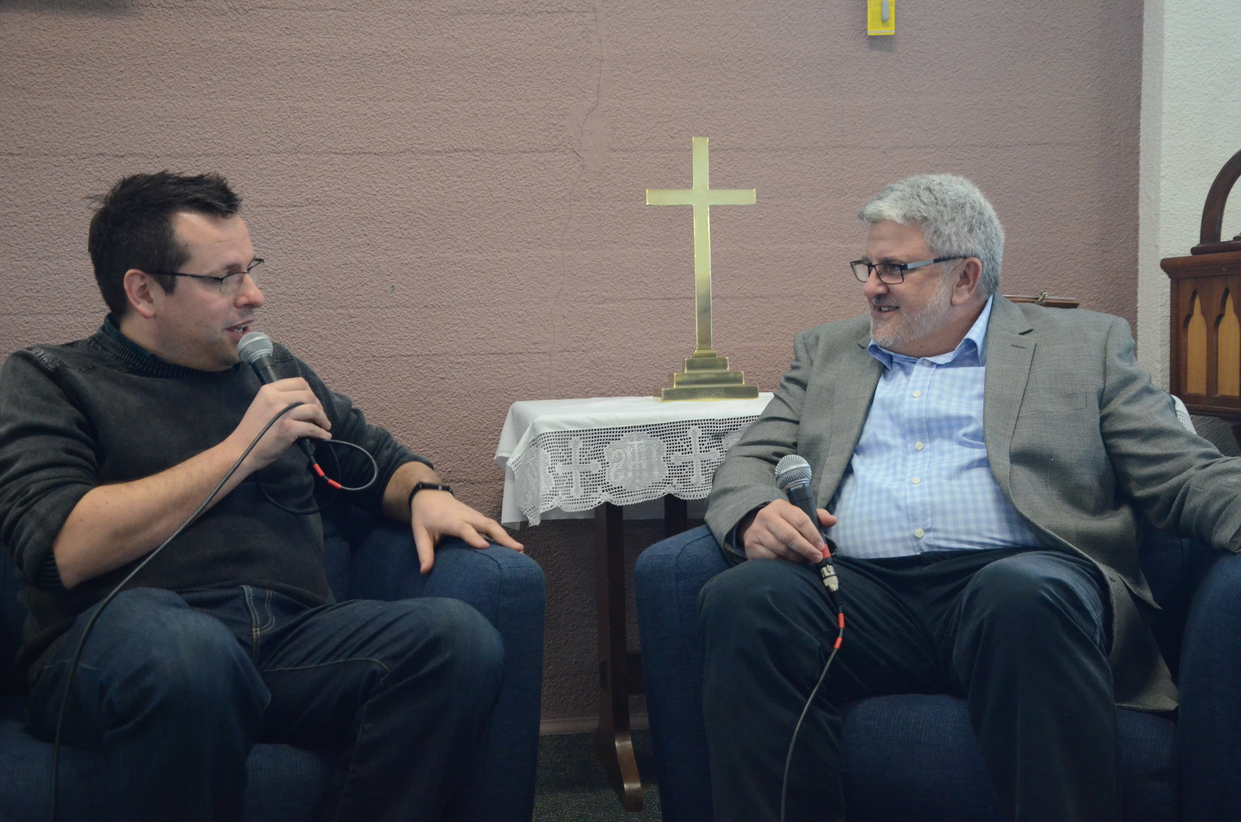 Andy and Bishop Jul 2016.JPG