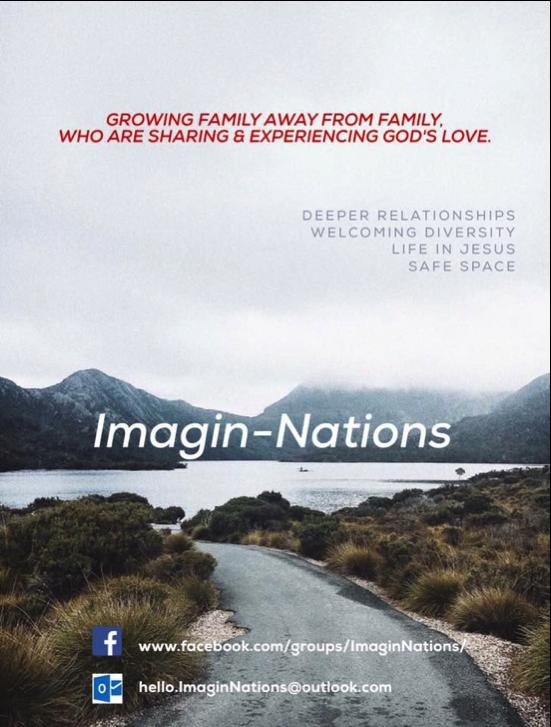 Imagine-Nations flyer 2017.png