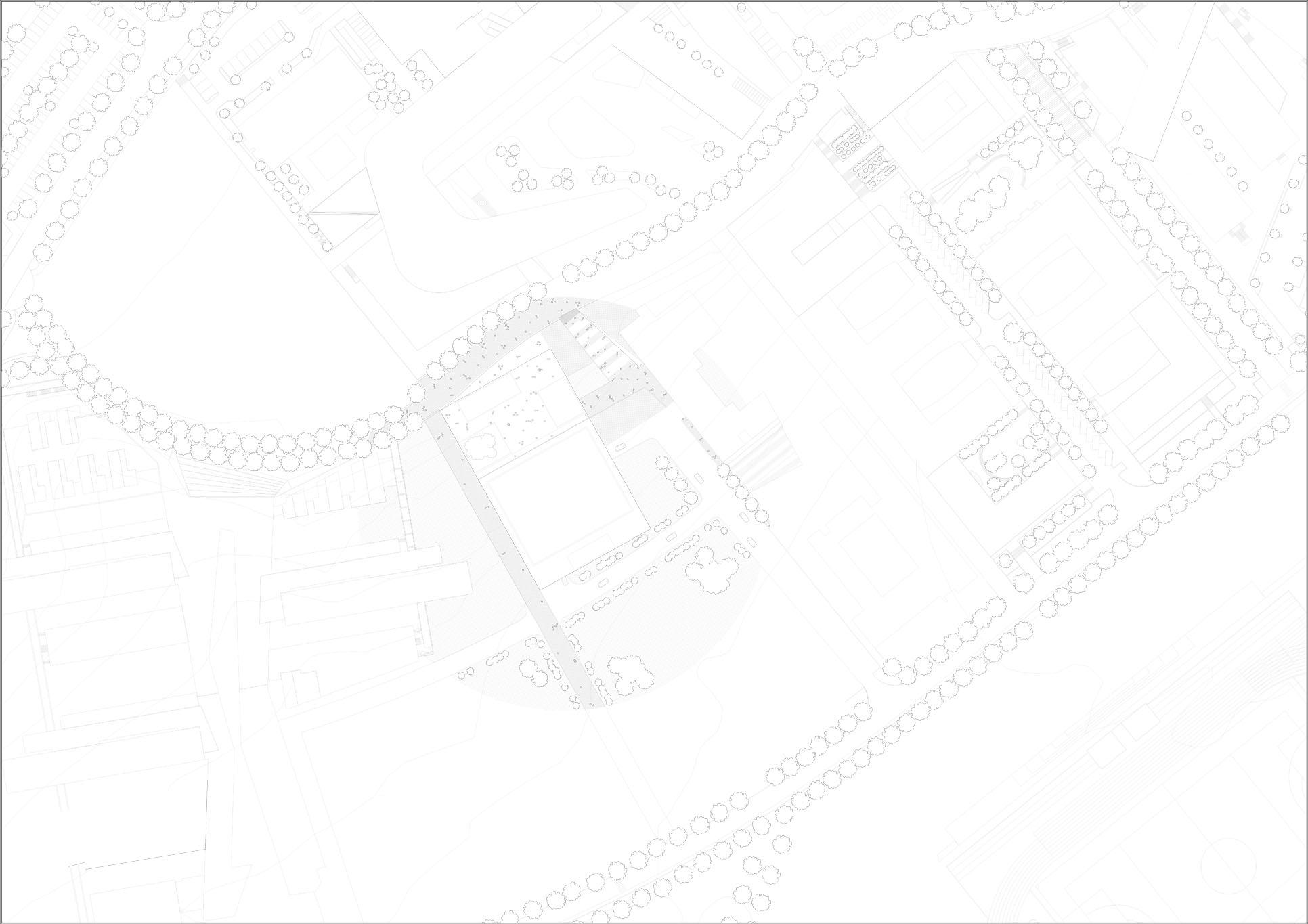 Site Plan II.jpg