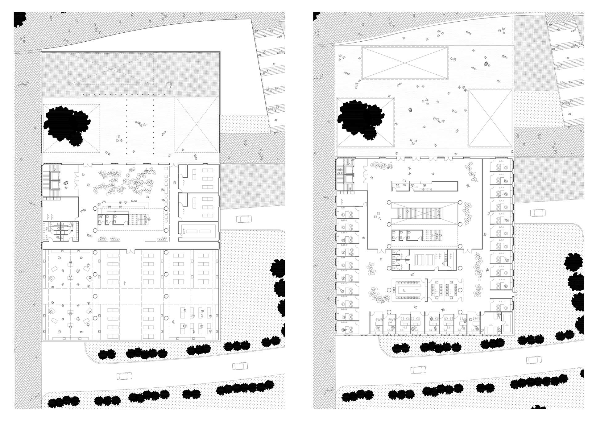plans -1 G.jpg