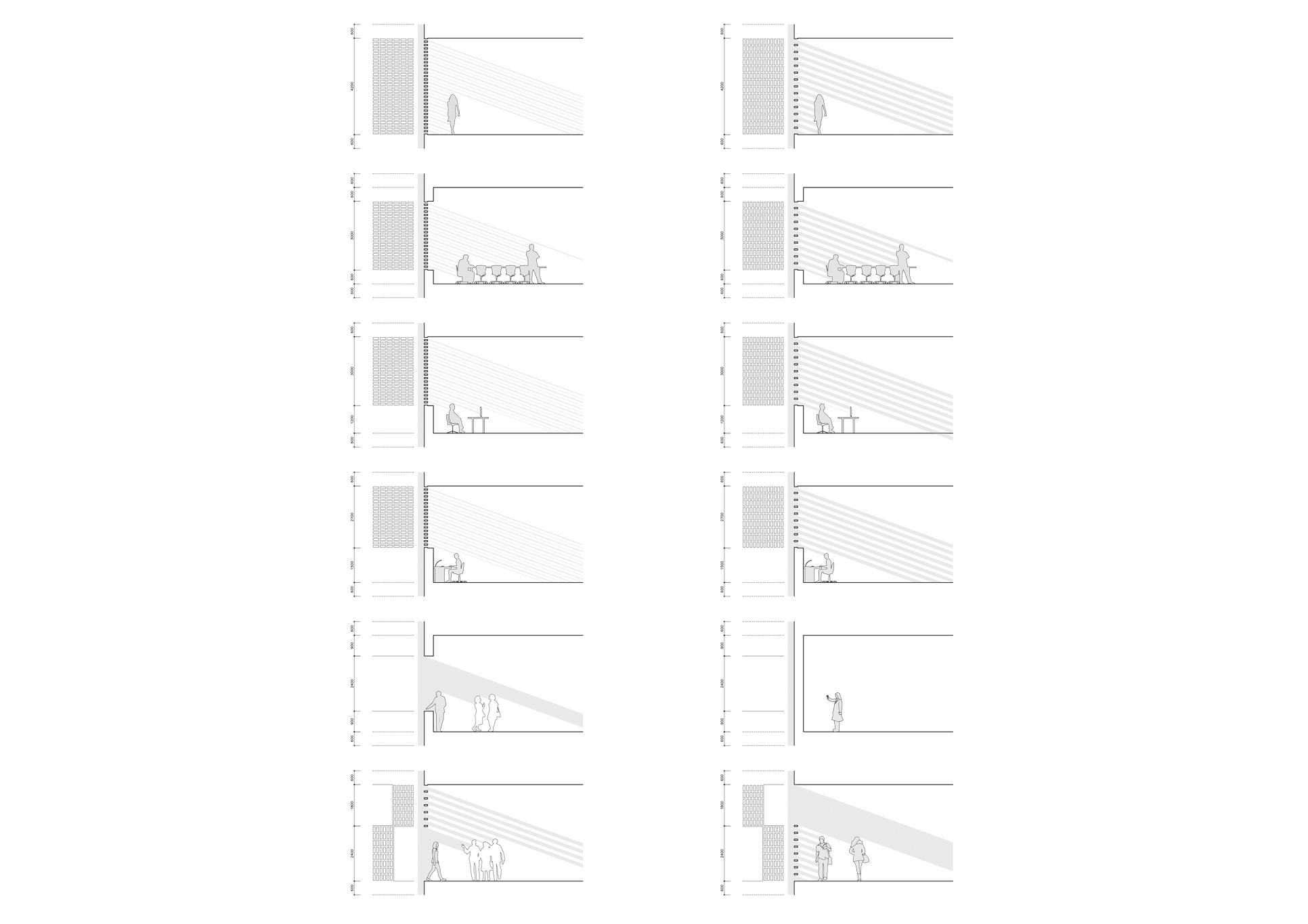 skin sectional diagrams.jpg