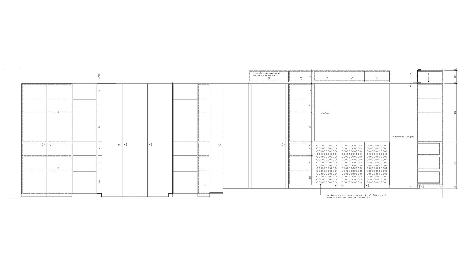 AMAM - Fat Wall - elevation.jpg