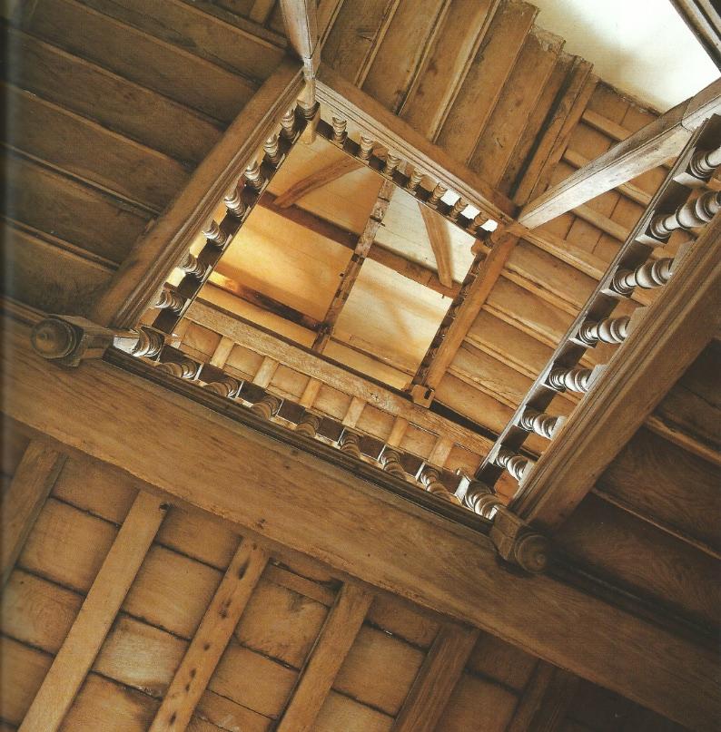 cage escalier2.jpg