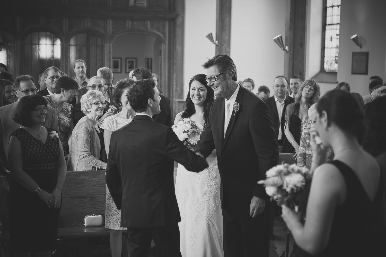 Bristol-Wedding-Photographer-11.jpg