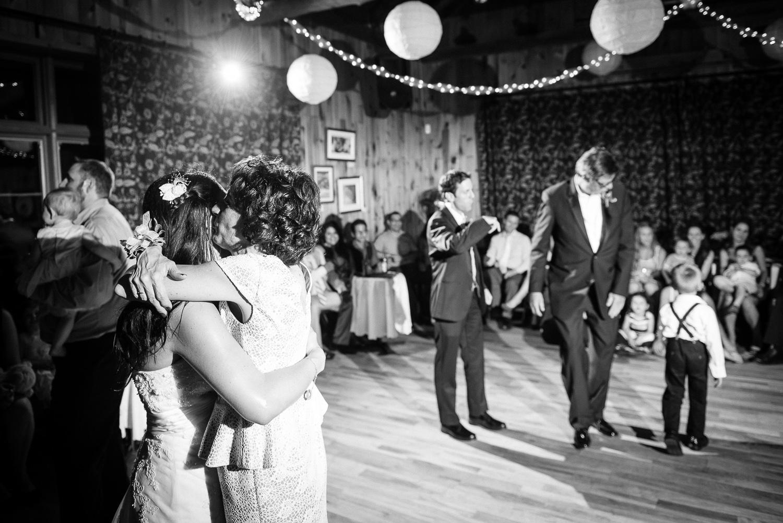 Bristol-Wedding-Photographer-17.jpg