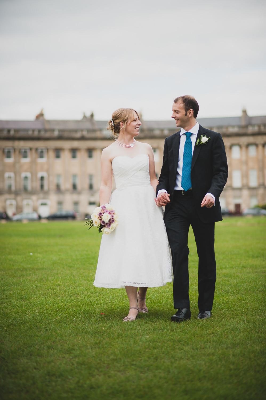 Bristol-Wedding-Photographer-20.jpg