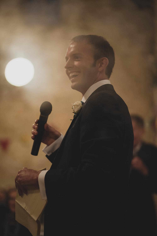 Bristol-Wedding-Photographer-24.jpg