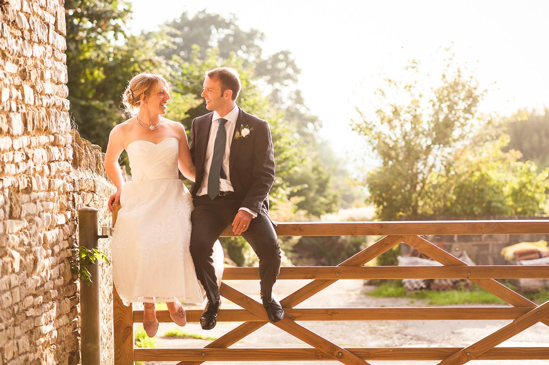 Bristol-Wedding-Photographer-23.jpg