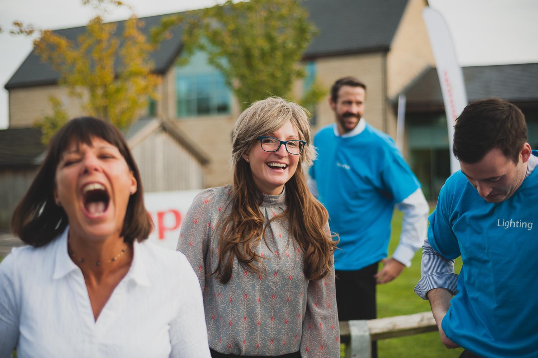 Bristol-Event-Photographer-21.jpg