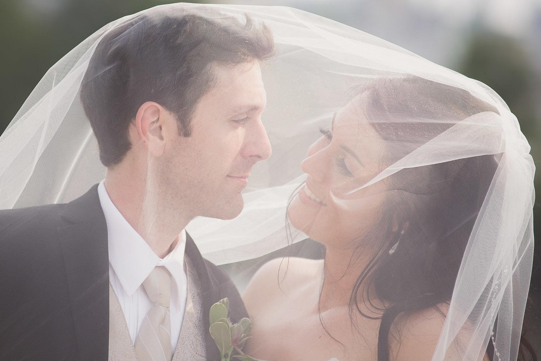 Bristol-Wedding-Photographer-4.jpg