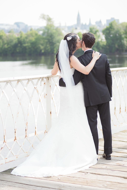 Bristol-Wedding-Photographer-3.jpg