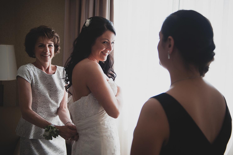 Bristol-Wedding-Photographer-10.jpg