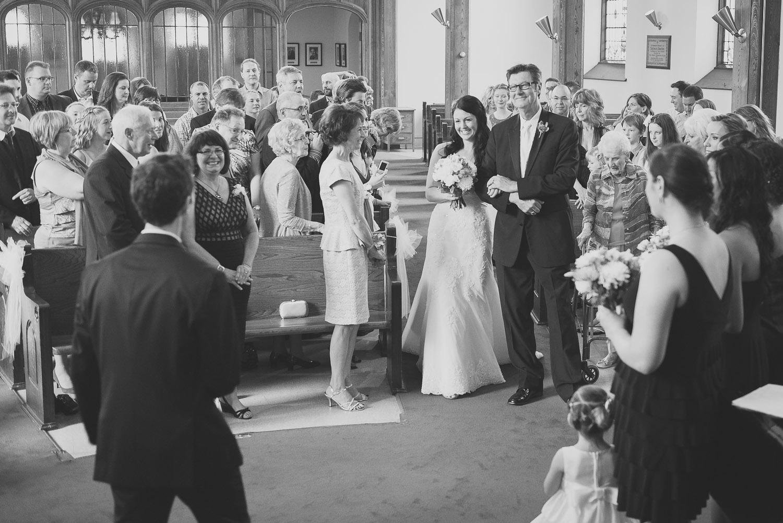 Bristol-Wedding-Photographer-12.jpg