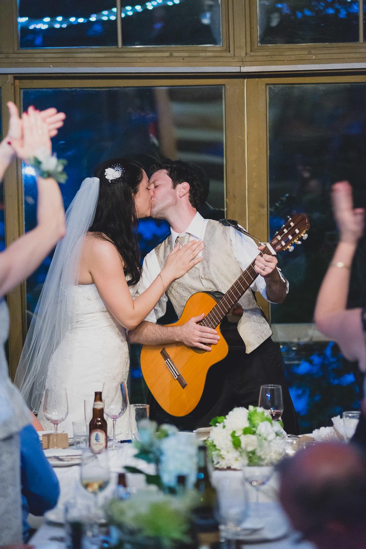 Bristol-Wedding-Photographer-18.jpg